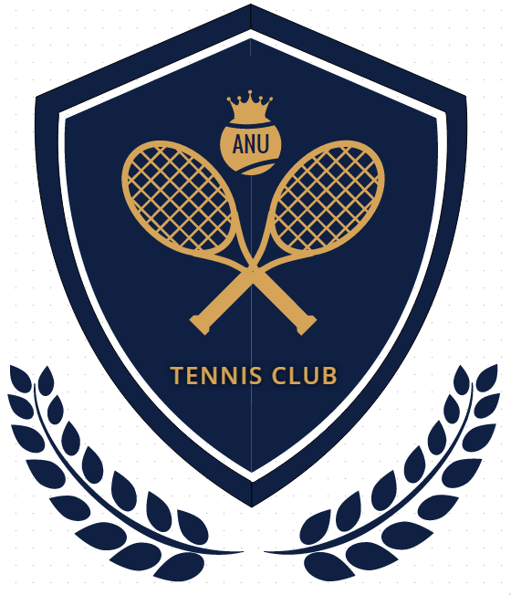 ANU Tennis Club
