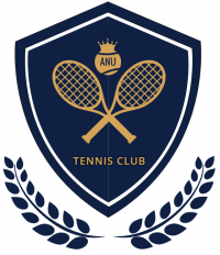 anu-in-crown-blue-gold