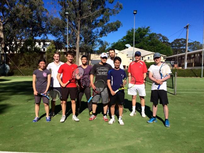tennis-group-2015