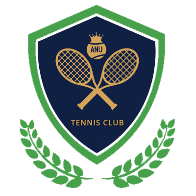 ANU Tennis Club